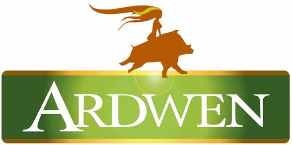 Logo-Ardwen