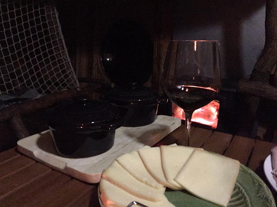 photos-raclette-2