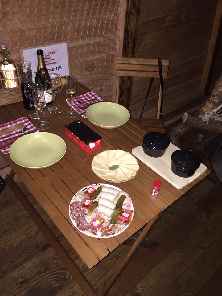 photos-raclette